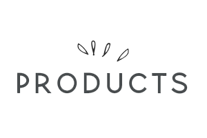 1_Products
