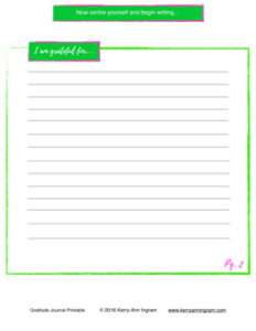 Gratitude-Journal1-2