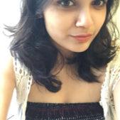 Ashni Dalal//Guest Blogger