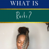 If you're struggling with any sort of emotional or physical discomfort or pain, ex. depression, fear, stress, anxiety, arthritis, cancer, etc. –– this week's video, What is Reiki? Talk and Energy Cleansing, ASMR is just the thing for you. online reiki healing, toronto reiki master